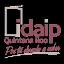 idaipqroo-logotipo
