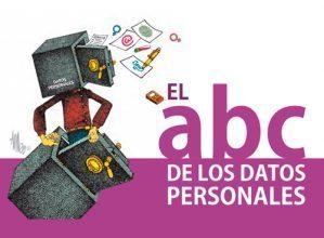 abc_datos