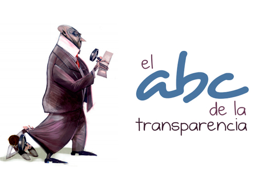 abc_transparencia