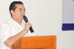 IDAIPQROO CELEBRA QUE QUINTANA ROO CUENTE CON LA LEY LOCAL DE PROTECCIÓN DE DATOS PERSONALES EN POSESIÓN  DE SUJETOS OBLIGADOS
