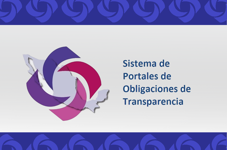 OBLIGACIONES DE TRANSPARENCIA DEL IDAIPQROO