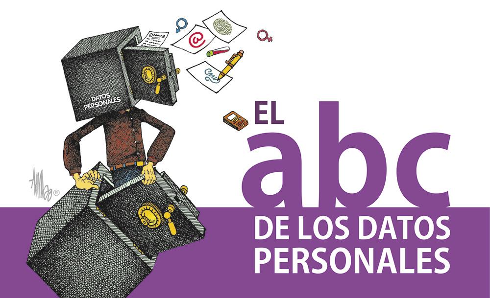 abc_datospersonales