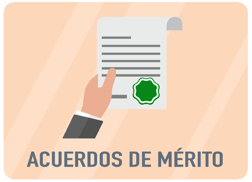 banner_acuerds_de_merito