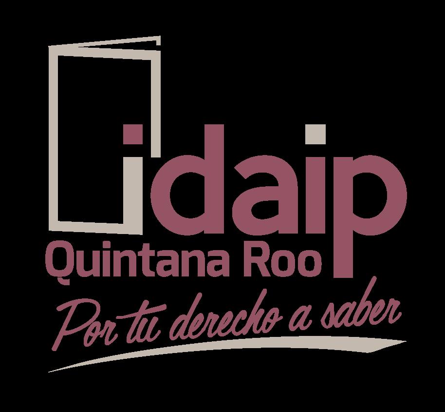 Instituto de Acceso a la Información y Protección de Datos Personales de Quintana Roo