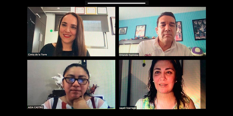 IDAIPQROO AMPLÍA LA SUSPENSIÓN DE LOS TERMINOS, PARA LAS SOLICITUDES DE ACCESO A LA INFORMACIÓN, LAS DEL EJERCICIO DE LOS DERECHOS ARCO, LOS RECURSOS DE REVISIÓN Y DENUNCIAS POR INCUMPLIMIENTO A LAS OBLIGACIONES DE TRANSPARENCIA HASTA EL 17 DE JULIO ANTE LA EMERGENCIA SANITARIA DERIVADA DEL COVID-19
