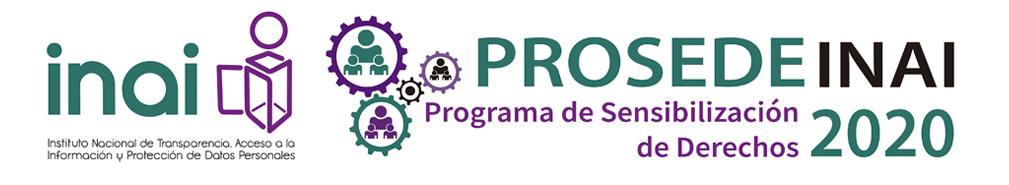 prosede_inai-2020