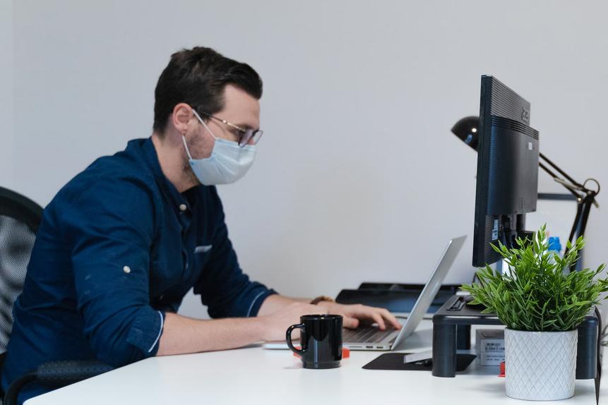 Recomendaciones para la protección de datos personales para el retorno seguro al trabajo