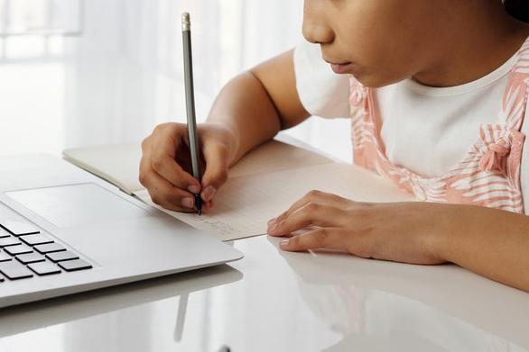 Recomendaciones para proteger los datos personales de menores de edad