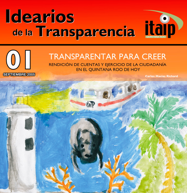 idearios-transparencia-01