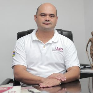 juan_carlos_chavez