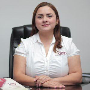 karla_angulo